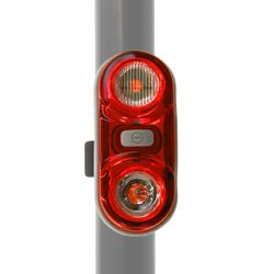 BikeSmart UltraFlash Tail Light