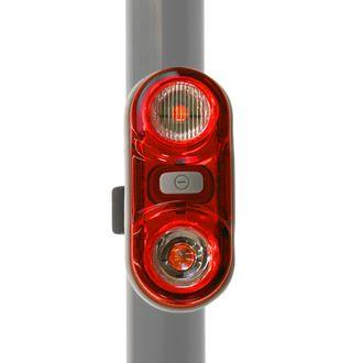 BikeSmart UltraFlash Tail Light