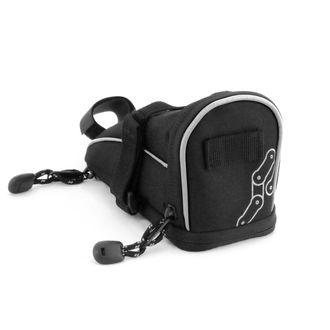 BikeSmart SaddlePack 2.0 Seat Bag