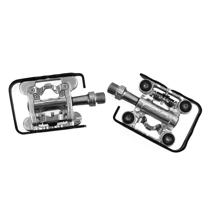 BikeSmart-Dually-Pedals