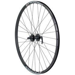 Avenir 29 inch Alloy Double Wall Front Disc Brake MTB Wheel