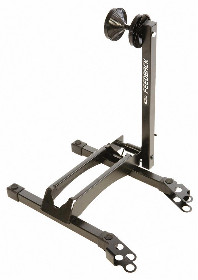 Feedback-Sports-RAKK-1-Bike-Storage-Rack