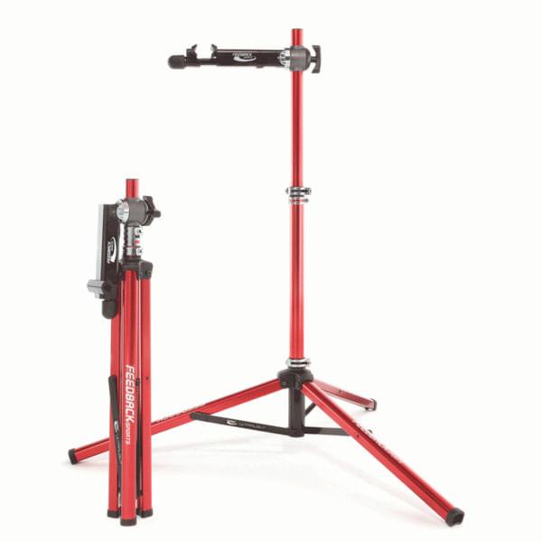 Feedback-Sports-Ultralight-Work-Stand