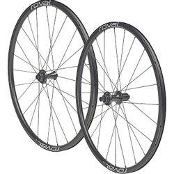 Roval SLX 24 Disc Wheelset