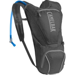 Camelbak Rogue 2L Hydration Pack