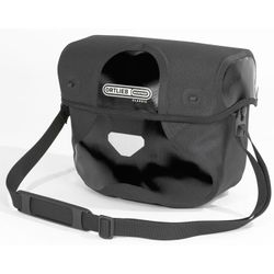 Ortlieb Ultimate6 M Classic Handlebar Bag