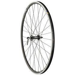 Quality 700c Road Wheel