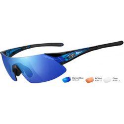 Tifosi Podium XC Clarion Sunglasses