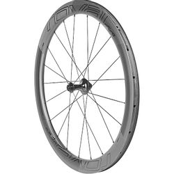 Roval CLX 50 Disc Front Wheel