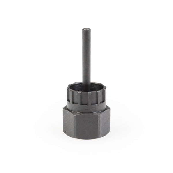 Park-Tool-FG-5.2G-Cassette-Lockring-Tool-with-5mm-Guide-Pin