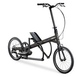 ElliptiGO Arc 24 Bike