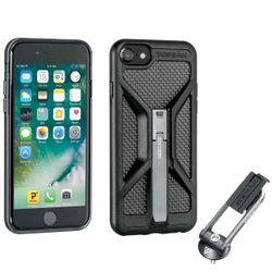 Topeak Ridecase iPhone Case