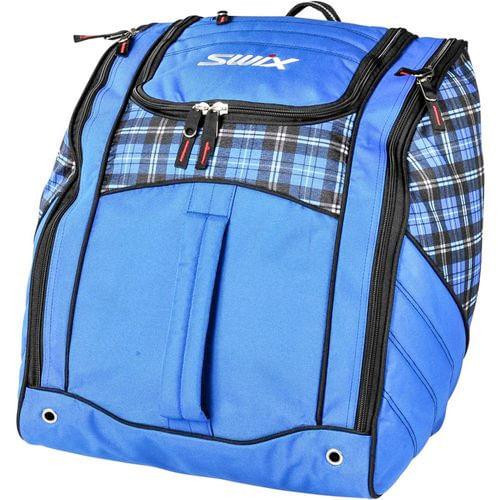 Swix-Lo-Pro-Tri-Pack-Boot-Bag