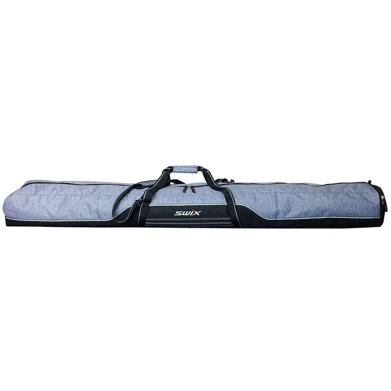 Swix-Road-Trip-Double-Ski-Bag