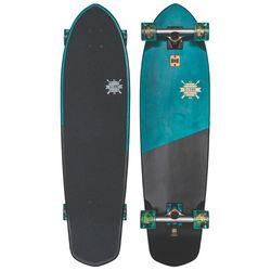 Globe Blazer XL Longboard