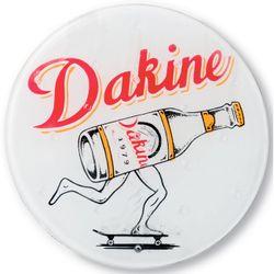 Dakine Circle Mat Stomp Pad 2018