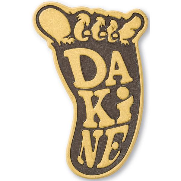 Dakine-Shakasquatch-Stomp-Pad-2018