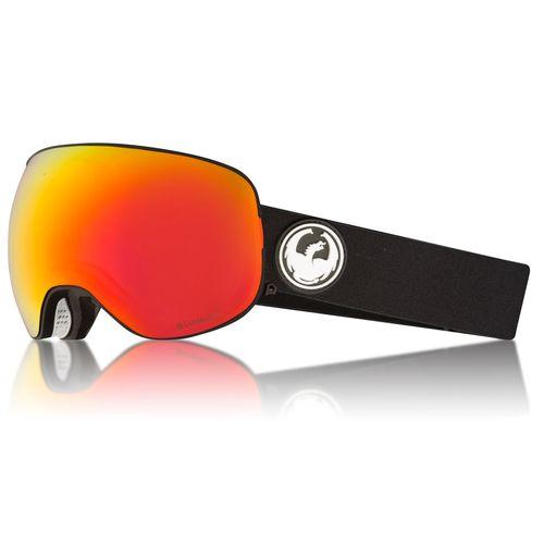Dragon X2 Lumalens Goggles 2020