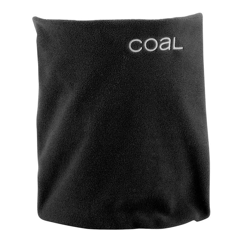 Coal-M.T.F-Neck-Gaiter-2019