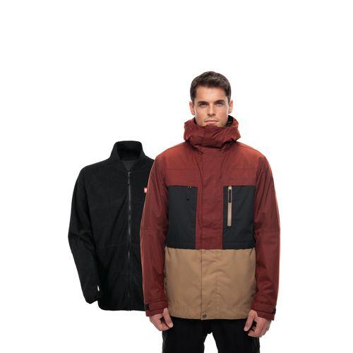 686 Smarty Jacket 2018