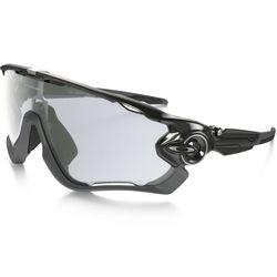 Oakley Jawbreaker Photochromic Glasses