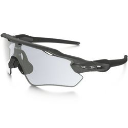 Oakley  Radar EV Photochromic Sunglasses
