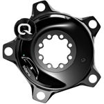 Quarq-DZero-Power-Meter-Spider