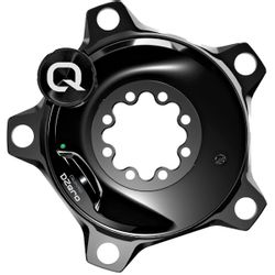 Quarq DZero Power Meter Spider