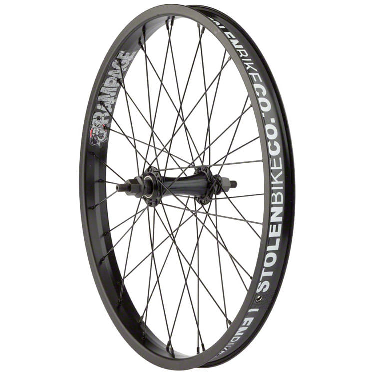 Stolen-Rampage-Double-Wall-Front-Wheel