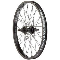Stolen Rampage Double Wall Rear Wheel