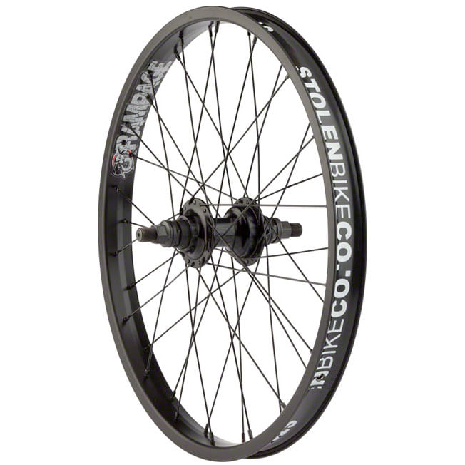 Stolen-Rampage-Double-Wall-Rear-Wheel