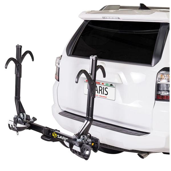 Saris-SuperClamp-EX-2-Bike-Hitch-Rack