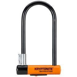 Kryptonite Evolution 4x9 U-Lock