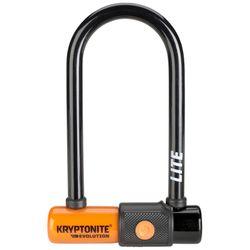 Kryptonite Evolution Lite Mini-6 U-Lock