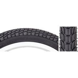 Kenda Kontact 20 Inch Tire