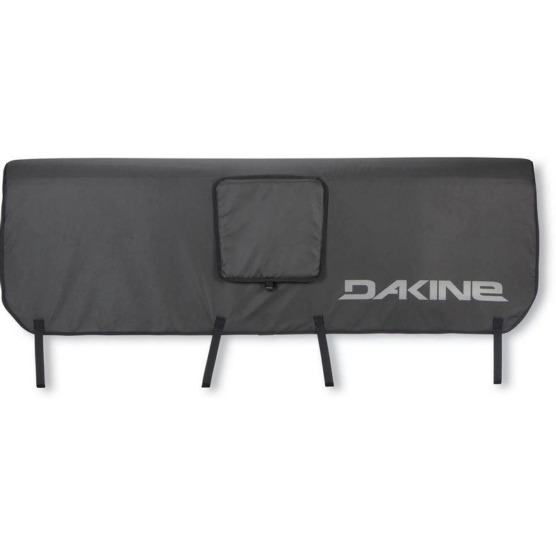 Dakine-DLX-Pick-Up-Pad