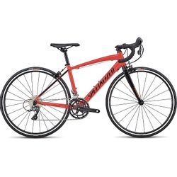 Specialized 2020 Allez Jr Kids Road Bike