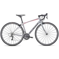 Specialized 2018 Dolce Base Women's Road Bike