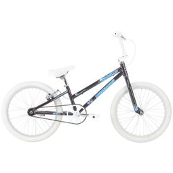 Haro 2018 Shredder 20 Inch Kids Bike