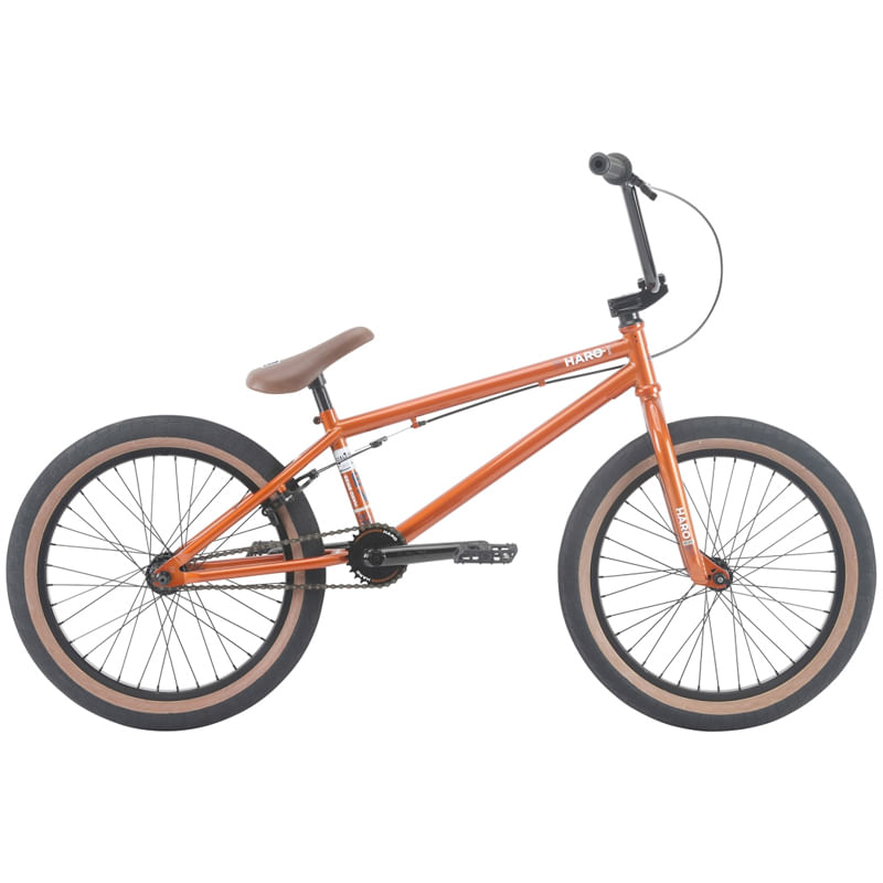 Haro-2018-Boulevard-20-Inch-BMX-Bike
