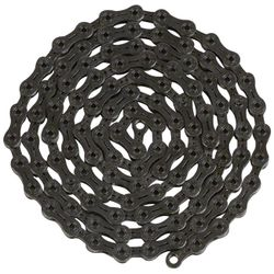 YBN 11-Speed Ti-Nitride Chain