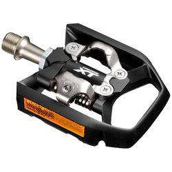 Shimano XT T8000 Pedals