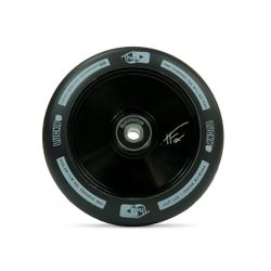 Lucky TFox Black Edition 110mm Scooter Wheel