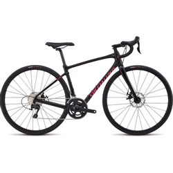 Specialized 2018 Ruby Sport Women's Road Bike
