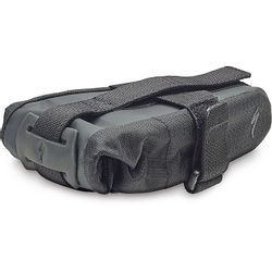 Specialized Medium Seat Pack