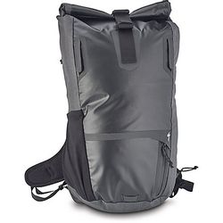 Specialized Base Miles Stormproof Backpack