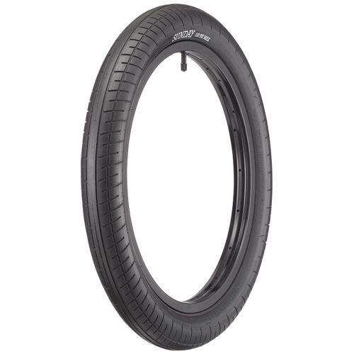 Sunday Seeley Street Sweep BMX Tire
