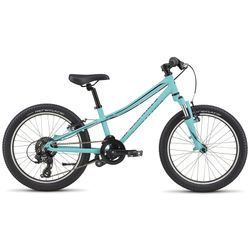 Specialized 2020 Hotrock 20 Inch 7 Speed Kids Bike
