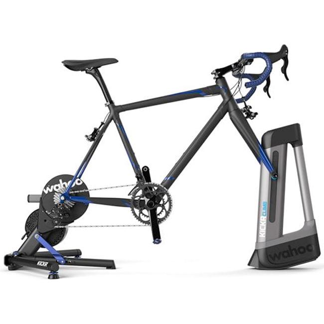 Wahoo-Fitness-KICKR-CLIMB-Trainer-Grade-Simulator