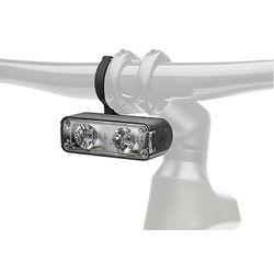 Specialized Flux 900 Headlight
